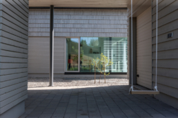 Talo Silvola House Silvola
