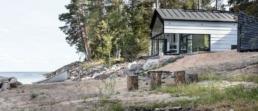 Sauna Käpylä
