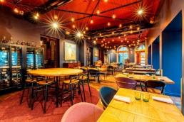 Restaurant Hugo