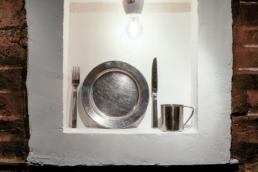 Ravintola Linnankellari Restaurant Linnankellari