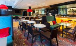 Sokos Hotel Levi
